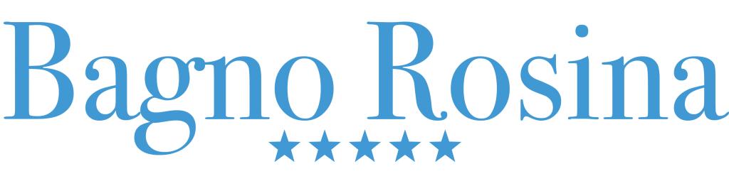 logo_rosina