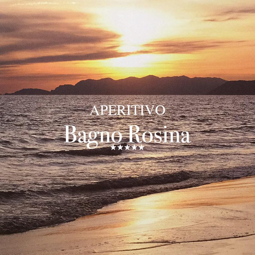 tramonto_bagnorosina